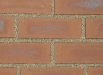 Country Classic Satin Face Brick Fbs Mativon Bricks Depot